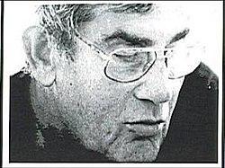 Image result for עמוס גפן