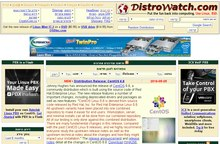 DistroWatch.TIF