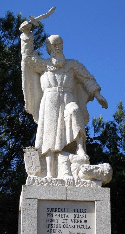 Eliyahuha