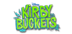 Kirby Buckets logo.png