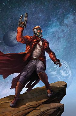 Legendary Star-Lord Vol 1 1 Textless.jpg