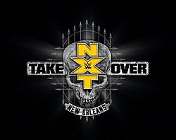 NXT TakeOver New Orleans.jpeg