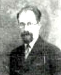 Yaacov Zvoinger