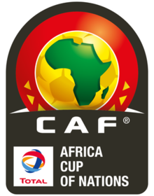 Africa Cup of Nation official logo.png
