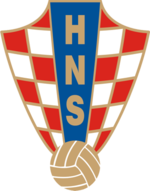 Croatia football federation.png