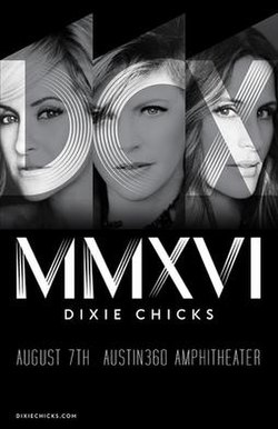 DCX MMXVI World Tour poster.jpg