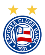 Escudo do Bahia.png