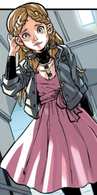 Luna Maximoff All-New Inhumans Vol 1 11.png