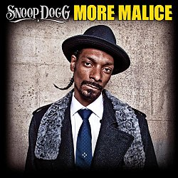 Snoop-Dogg-More-Malice-2010-VBR.jpg