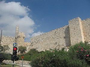 ירושלים 25.12.2010 081.jpg