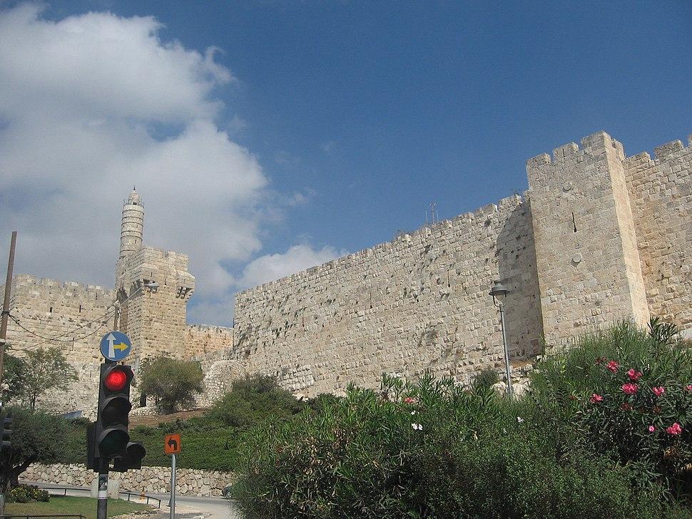ירושלים 25.12.2010 081