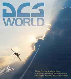 Dcs-world-cover-art.png
