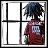 Gorillaz - Feel Good Inc..jpg
