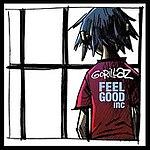150px-Gorillaz_-_Feel_Good_Inc..jpg