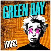 Green Day - !Dos¡r.jpg