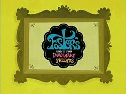 Foster's Home for Imaginary Friends.jpg