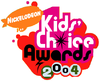 Kids' Choice Awards 2004 logo.png