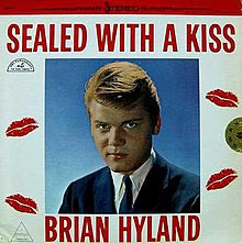 Sealed-with-a-Kiss-by-Brian-Hyland.jpg