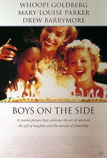Boys on the Side poster.jpg