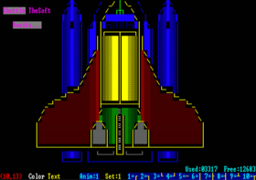 TheDraw ANSI.png