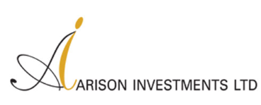 ArisonInvestOld