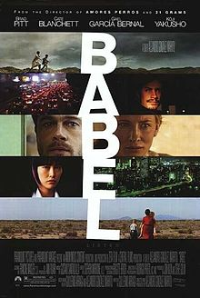 Babelmovie.jpg