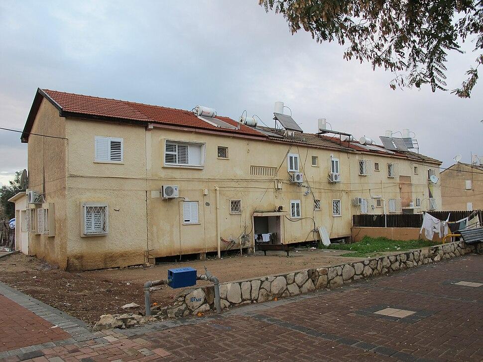 Kiryatgat2012