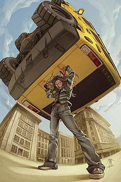 Runaways Vol 1 15 Textless.jpg