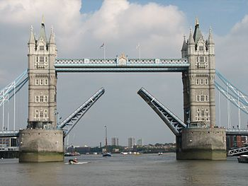 Tower Bridge open.JPG