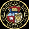 סמל אוניברסיטת מיזורי