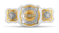 WWE Women's Tag Team Championship.png