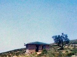 Chavat skali