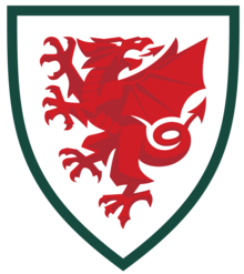 Football Association of Wales logo.png