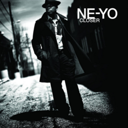 Ne-yo closer.png