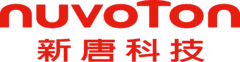 Nuvoton logo transparency.png