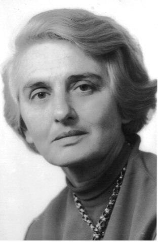 שרה דבורצקי