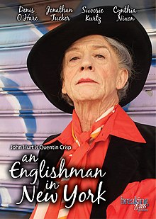 An-englishman-in-new-york-film-poster.jpg