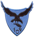http://he.wikipedia.org/wiki/%D7%A7%D7%95%D7%91%D7%A5:IAF_Squadron_109_3.png