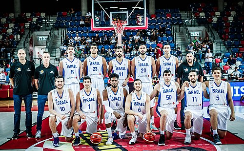Israel national basketball team.jpg
