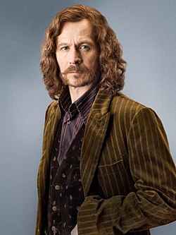Sirius Black Order of the Phoenix Poster.jpg
