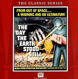 The Day the Earth Stood Still soundtrack.jpg