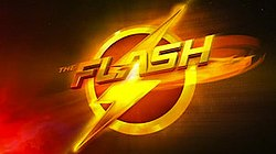 The Flash (2014 TV series) logo.jpeg
