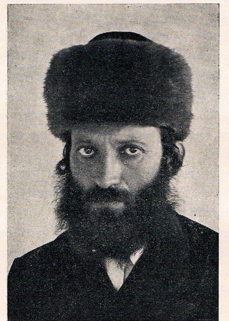 הרב קוק ביפו