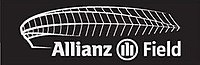 Allianz Field Logo.jpg