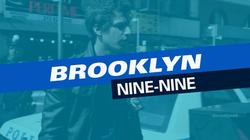 Brooklyn Nine-Nine intertitle.png