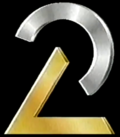 Channel2 first logo.png
