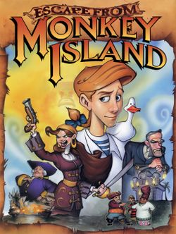 Escape from Monkey Island artwork.jpg