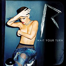 Rihanna-Wait-Your-Turn-Cover.jpg