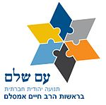 Am Shalem Logo.jpg