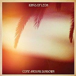 Come Around Sundown ויקיפדיה